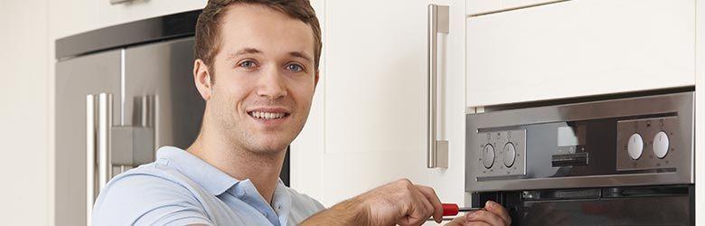 keukenspecialist