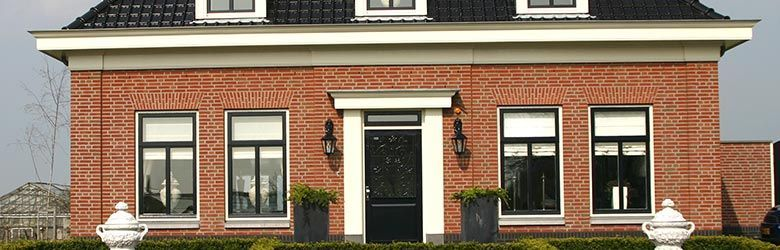 restauratie en totaaloplossingen Opglabbeek